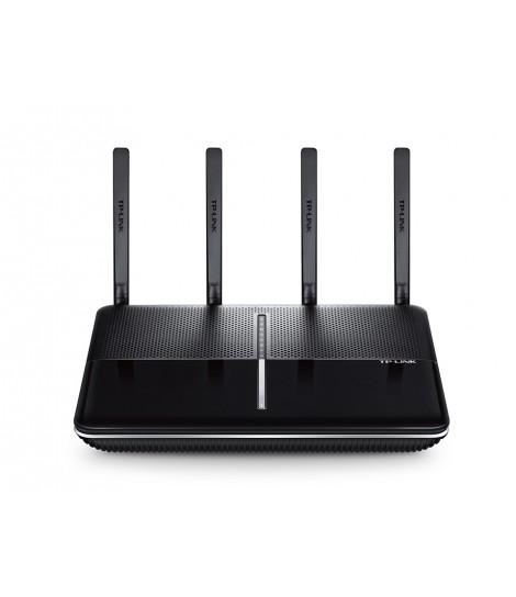 Router TP-Link Archer C2600