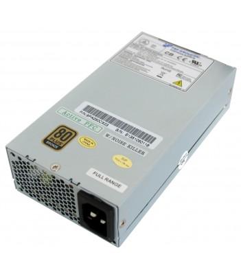 Zasilacz FSP Fortron FSP250-50GUB FLEX 250W
