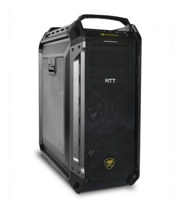 Komputer NTT Game 270G-W16CB