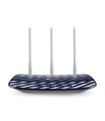 Router TP-Link Archer C20 (AC750)
