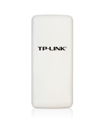 Punkt dostępowy TP-Link TL-WA7210N (Outlet)