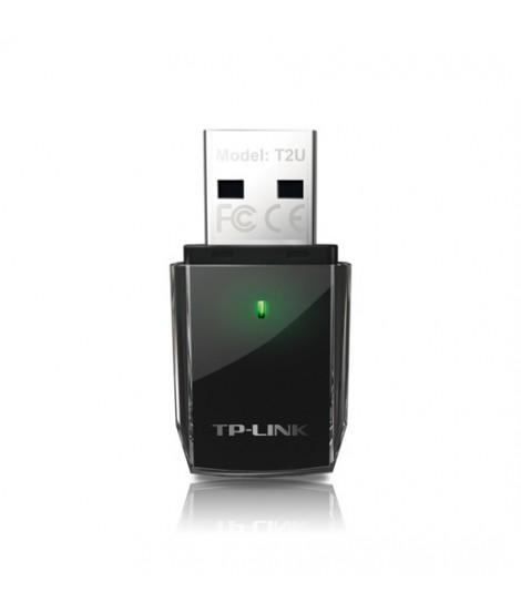 Karta sieciowa USB TP-Link Archer T2U