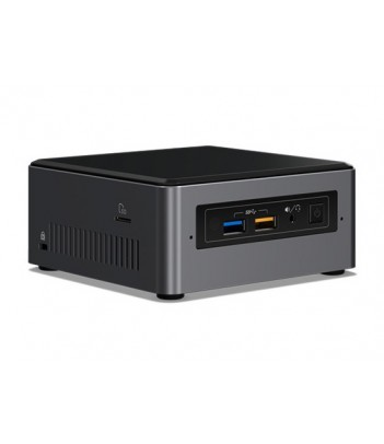Komputer NTT Mini 110G-W12