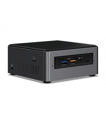 Komputer NTT Mini 110G-W13