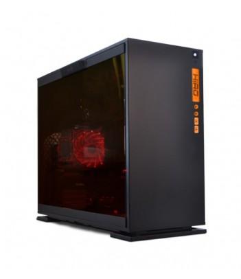 Komputer HIRO 301 H08