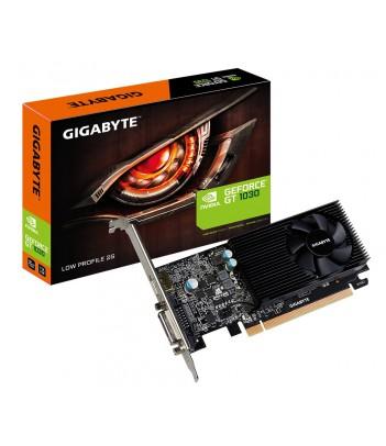Gigabyte GeForce GT 1030 2GB (LP)