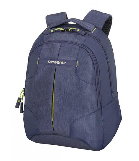 "Plecak Samsonite Rewind S do notebooka/tabletu 10.1"" (granatowy)"