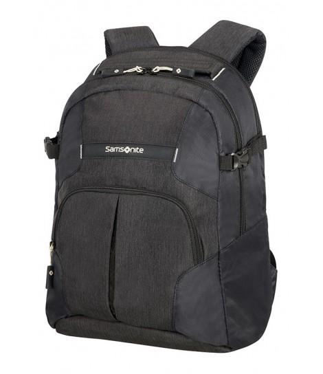 "Plecak Samsonite Rewind M do notebooka 15.6"" (czarny)"