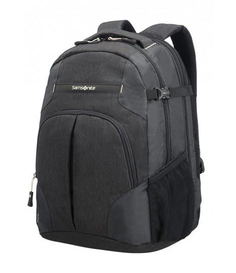 "Plecak Samsonite Rewind L do notebooka 16"" (czarny)"