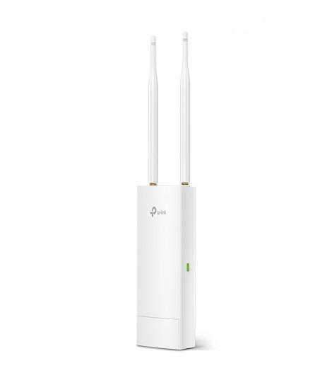 Zewnętrzny punkt dostępowy TP-Link EAP110-Outdoor