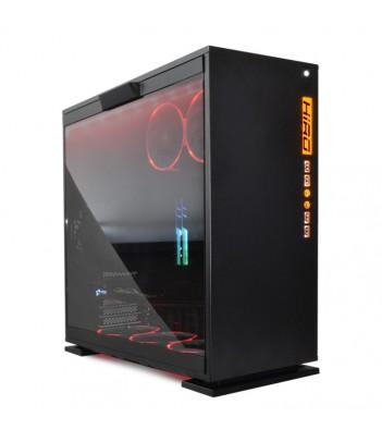 Komputer HIRO 303 H77