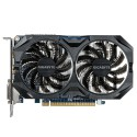 Gigabyte GeForce GTX 750 Ti OC 4GB