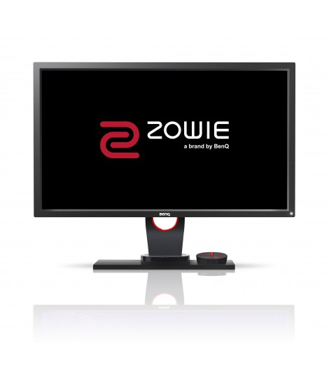 "BenQ 24"" TN ZOWIE XL2430 GAMING"