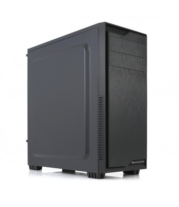 Komputer NTT Game W370G-W16