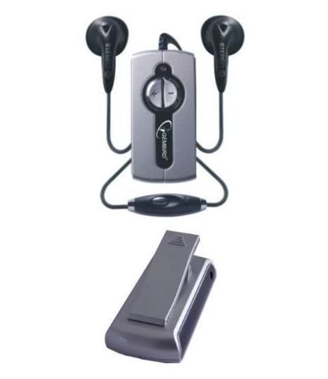Słuchawki Gembird BTSHS-001