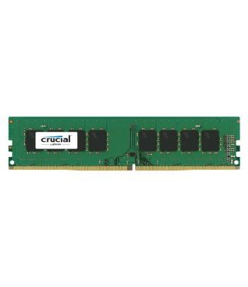 Pamięć RAM Crucial 4GB DDR4 2400MHz