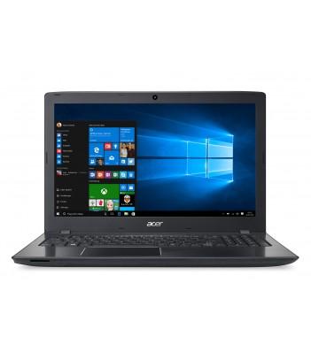 """Notebook ACER Aspire E 15 15.6"""" (E5-575-33BM)"""