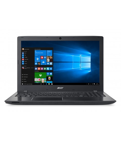 "Notebook ACER Aspire E 15 15.6"" (E5-575-33BM)"