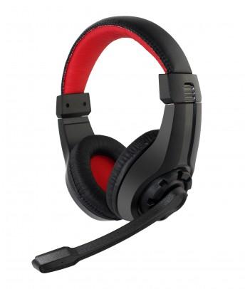 Słuchawki Gembird GHS-01
