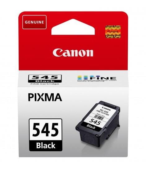 Tusz Canon PG-545 (black)