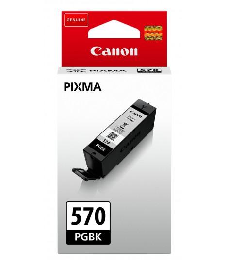 Tusz Canon PGI-570PGBK (black)