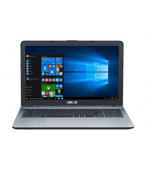 "Notebook ASUS R541NA 15.6"" (R541NA-GQ150T)"