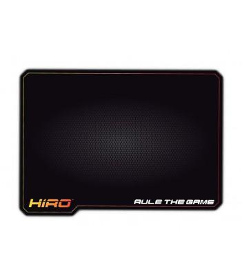 Podkładka gamingowa pod mysz HIRO G8