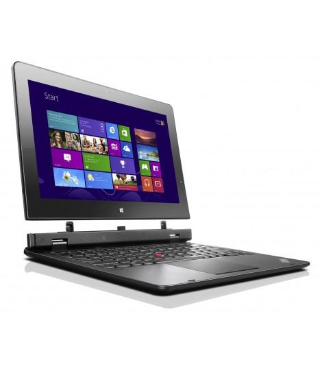 "Tablet/laptop LENOVO ThinkPad Helix 2 11.6"" (20CG001FPB)"