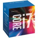 Procesor Intel® Core™ i7-6700 (8M Cache, 3.40 GHz)