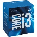 Procesor Intel® Core™ i3-6100 (3M Cache, 3.70 GHz)