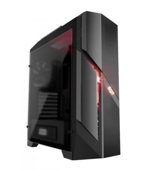 Komputer NTT Game 150G-W71