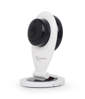 Kamera IP WiFi HD Gembird ICAM-WHD-02