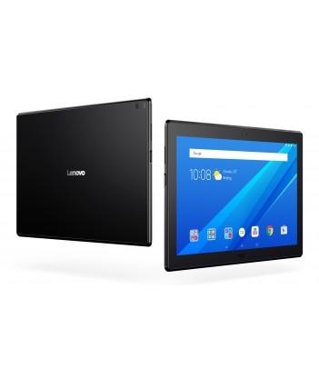 Tablet LENOVO TAB 4 10 Plus (TB-X704F) (ZA2M0086PL) Black