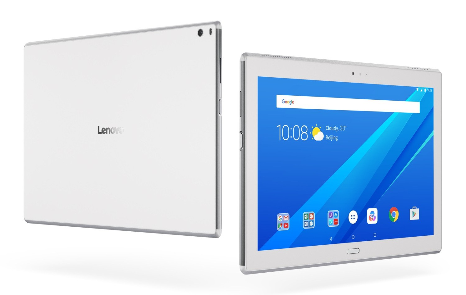 Tablet LENOVO TAB 4 10 Plus 10.1