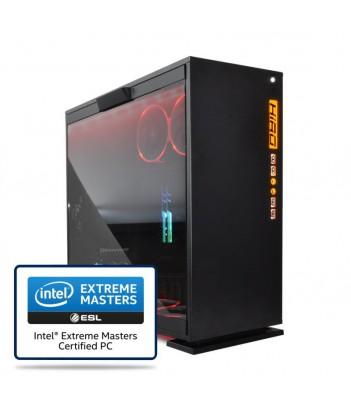 Komputer HIRO Intel Extreme Masters Certified PC 2018 - 10