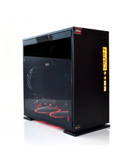 Komputer HIRO 301 HM01