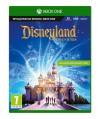 Gra Xbox One Disney Adventures