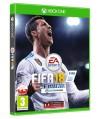 Gra Xbox One FIFA 18
