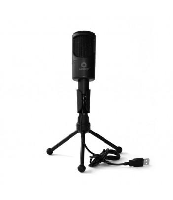 Mikrofon gamingowy HIRO Milo
