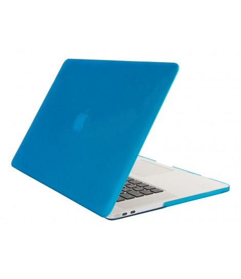 """Etui Tucano Nido do MacBooka Pro 13"""" (niebieskie)"""