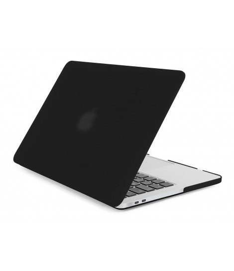 "Etui Tucano Nido do MacBooka Pro 13"" (czarne)"