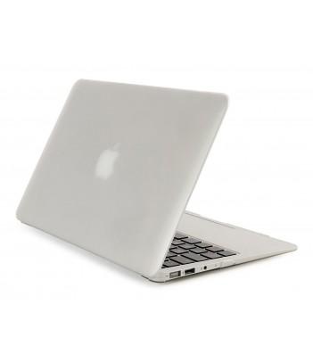"""Etui Tucano Nido do MacBooka Air 13"""" (przezroczyste)"""