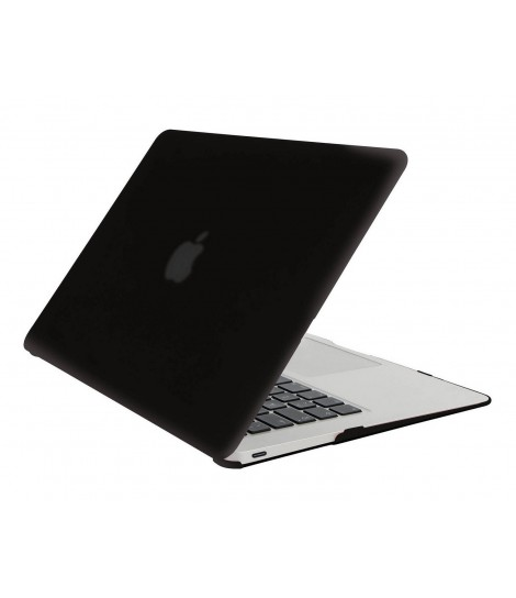 "Etui Tucano Nido do MacBooka 12"" (czarne)"