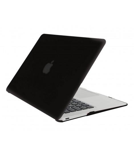 "Etui Tucano Nido do MacBooka 12"" (czarne)"