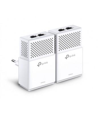 Zestaw transmiterów sieciowych TP-Link TL-PA7020 KIT