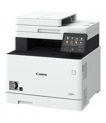 Urządzenie wielofunkcyjne laserowe Canon i-SENSYS MF732Cdw