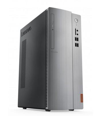 Desktop LENOVO IdeaCentre 510-15IKL (90G8005CPB)