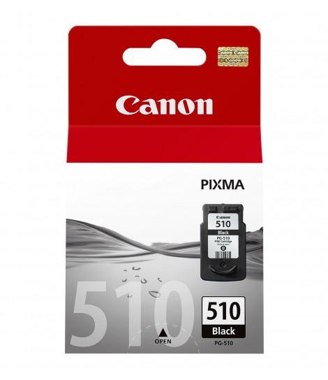Tusz Canon PG-510 (black)