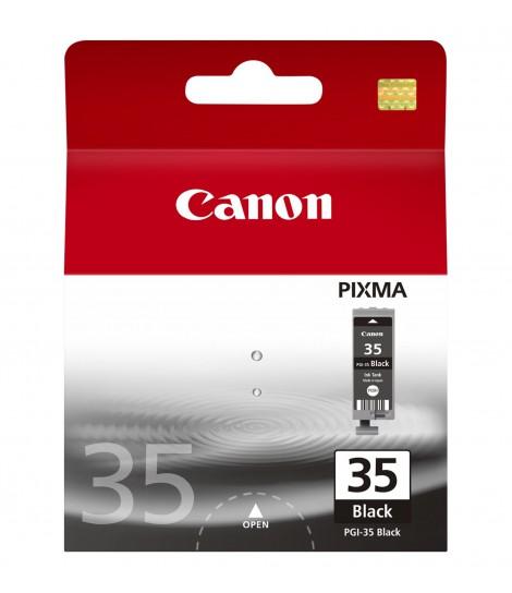 Tusz Canon PGI-35 (black)
