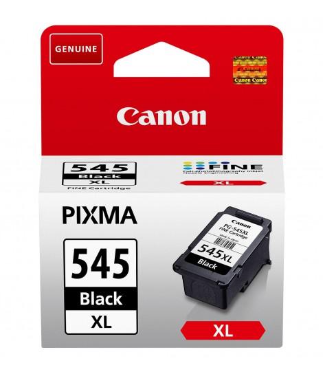 Tusz Canon PG-545XL (black)